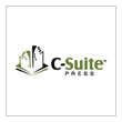 C-Suite Press Logo