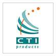 CTI Products