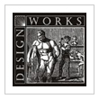 Design Works Studio