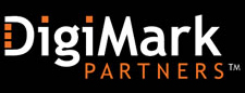 DigiMark Partners Logo