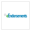 eEndorsements