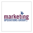 Marketing Operations Group