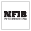 National Federation of Independent Business - NFIB