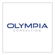 Olympia Consulting Logo