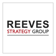 Reeves Strategy Group