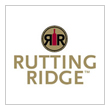 Rutting Ridge Logo