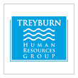 Treyburn HR Group