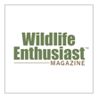 Wildlife Enthusiast Magazine