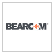 BearCom Wireless