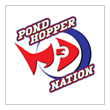 Pond Hopper Nation