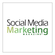 Social Media Marketing Magazine