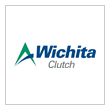 Wichita Clutch